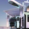 西门子获得了重要的公交充电基础设施项目