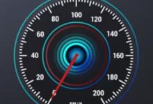 电动斯柯达斯的行人警报声是人造ICE发动机的噪音