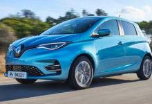 插电式电动汽车销量增长百分61