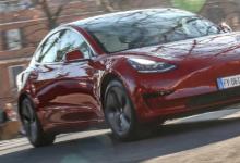 欧洲可能成为世界电动汽车的新焦点