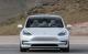 中国2020年5月插电式电动汽车销量下降百分32
