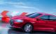 比亚迪售出10601辆插电式电动汽车