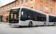 梅赛德斯奔驰推出eCitaroG铰接式电动客车