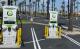 加利福尼亚Tri和EvGateway在Buena公园增加了DC快速充电器