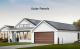 特斯拉宣布家用太阳能的最低价格