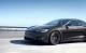 查看此官方Tesla模型S电池容量降级表