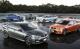 前沿汽车资讯: Holden Commodore系列更新了更多的套件和样式调整