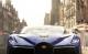 前沿汽车资讯:布加迪·迪沃(Bugatti Divo)在这些具有壁纸质量的游戏镜头中看起来势不可挡