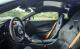 前沿汽车资讯:迈凯轮675LT穿着海湾制服对过去赛车荣耀的致敬