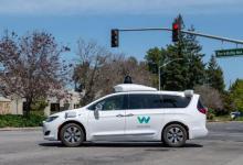 前沿汽车资讯:Waymo的自动驾驶汽车成为UPS的最新送货司机