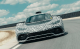 前沿汽车资讯:梅赛德斯-AMG量产版拥有超过1,200马力