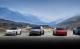 前沿汽车资讯:特斯拉更新Model 3,Y,S和X的EPA估算范围